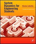 System Dynamics for Engineering Students af Nicolae Lobontiu