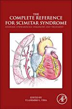 Complete Reference for Scimitar Syndrome