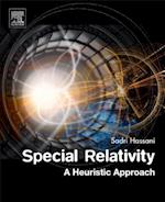 Special Relativity: a Heuristic Approach