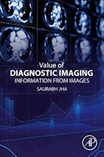 Value of Diagnostic Imaging