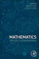 Mathematics Applied to Engineering