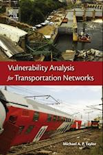 Vulnerability Analysis for Transportation Networks