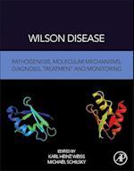 Wilson Disease