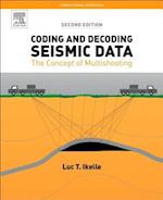 Coding and Decoding: Seismic Data (Computational Geophysics, nr. 1)