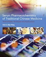 Serum Pharmacochemistry of Traditional Chinese Medicine