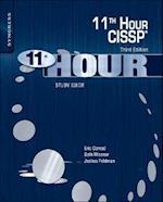 Eleventh Hour CISSP (R)