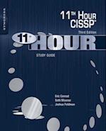 Eleventh Hour CISSP(R)