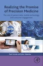 Realizing the Promise of Precision Medicine