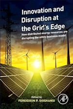 Digitized Electricity Trading on the Grida`s Edge
