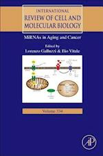 MiRNAs in Aging and Cancer