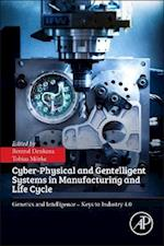 Cyber-Physical Systems in Production Engineering: Technologies of Industry 4.0