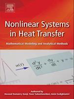 Nonlinear Systems in Heat Transfer