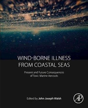 Wind-Borne Illness from Coastal Seas