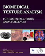 Biomedical Texture Analysis