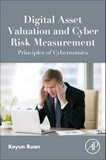 Cyber Risk Measurement and Management