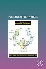 Neurotrophins (VITAMINS AND HORMONES)