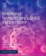 Emerging Nanotechnologies in Dentistry (Micro & Nano Technologies)