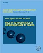 Role of Nutraceuticals in Cancer Chemosensitization (Cancer Sensitizing Agents for Chemotherapy)