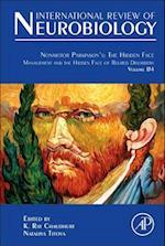 Nonmotor Parkinson's: The Hidden Face (INTERNATIONAL REVIEW OF NEUROBIOLOGY)