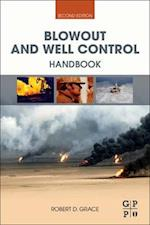 Blowout and Well Control Handbook 2e