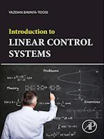 Introduction to Linear Control Systems