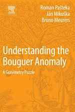 Understanding the Bouguer Anomaly