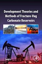 Development Theories and Methods of Fracture-Vug Carbonate Reservoirs