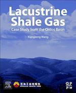 Lacustrine Shale Gas