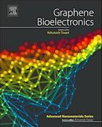 Graphene Bioelectronics (Advanced Nanomaterials)