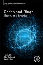 Codes and Rings