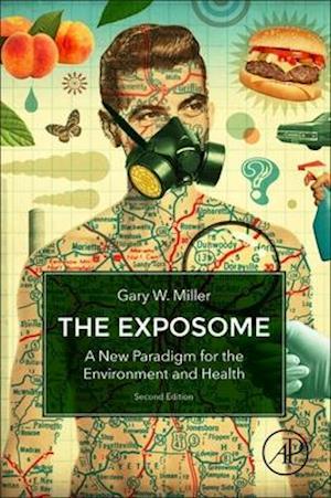 The Exposome