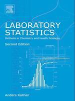 Laboratory Statistics