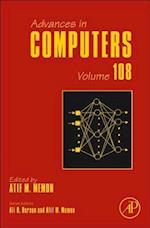 Advances in Computers (Advances in Computers)