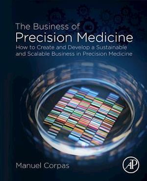The Business of Precision Medicine