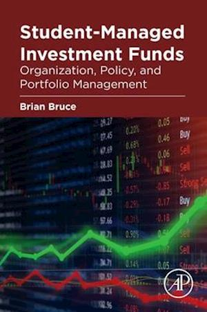 Student-Managed Investment Funds
