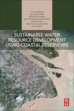 Sustainable Water Resource Development Using Coastal Reservoirs