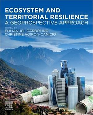 Ecosystem and Territorial Resilience