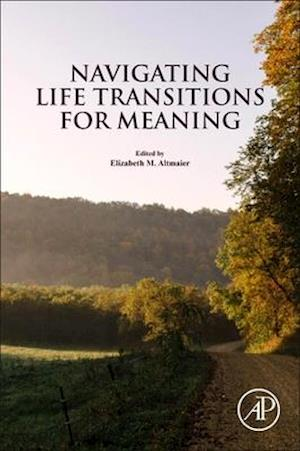 Navigating Life Transitions for Meaning