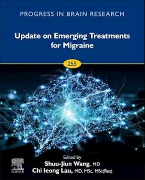 Update on Emerging Treatments for Migraine