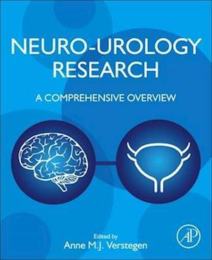 Neuro-Urology Research
