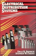 Electrical Distribution Systems