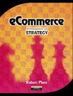 Ecommerce af Robert Plant