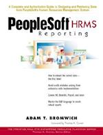 PeopleSoft HRMS Reporting (Prentice Hall PTR Enterprise Resource Planning)