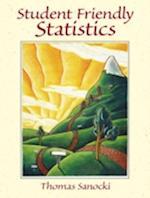 Student Friendly Statistics
