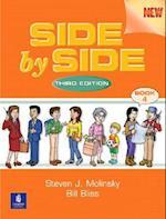 Side by Side (nr. 4)