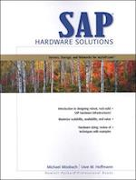 SAP Hardware Solutions (HP Professional)
