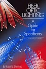 Fiber Optic Lighting:a Guide for Specifiers
