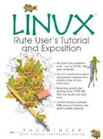 Linux (Prentice Hall Ptr Open Source Technology Series)