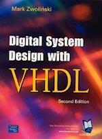 Digital System Design with VHDL
