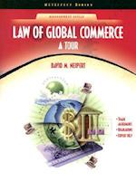 Law for Global Commerce (Neteffect)